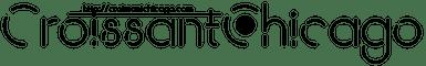 cc_logo_420_2