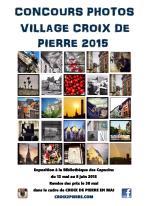 Affiche Concours Photos 2015-page-001