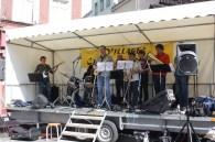 Atelier Jazz de Sotteville