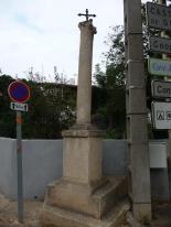 Pinet - Rue des Acacias - Rue du Stade (4)