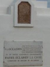 Sète - Croix ND de la Salette - Mont Saint-Clair (3)