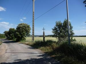 Montbazin - Sainte Colombe (2)