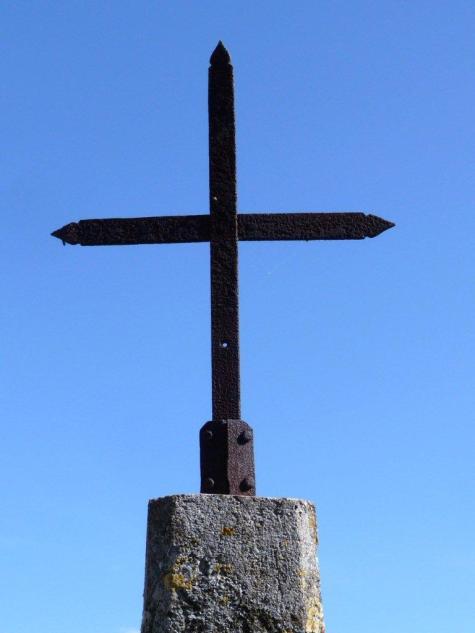 Montbazin - Sainte Colombe