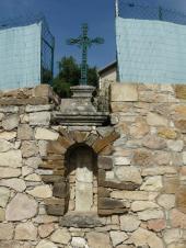 Lamalou - Bardejean - Rue de l'Olivette (4)