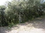 Lamalou - ND de Capimont - Chemin de Croix (7)