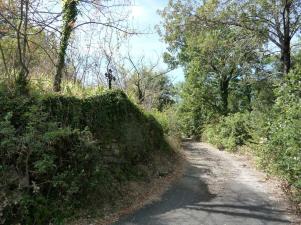 Les Aires - Chemin de St-Michel (2)