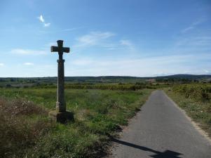 Adissan - Chemin Bas de Fontes_2 (2)