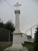 Montady - Av de Béziers D11 - Av des Cités (2)