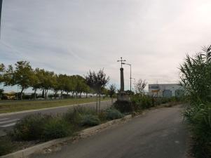 Paulhan - Croix d'Ernestine (2)