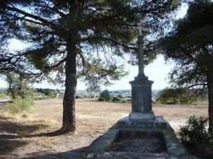 Villeveyrac - Le Portel (1)