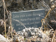 Caux - Mas d'Aubagnac - Chemin de la Mountade (4) - Copie