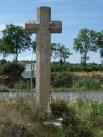 Tourbes - Croix de Touret - Chemin de Béziers - D39E4 (2)
