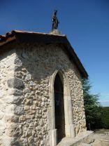 Abeilhan - St-Pierre (6)