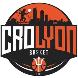 BasketCroLyon