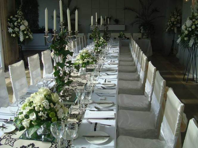 Beautiful Wedding Venues For Couples On A Budget The