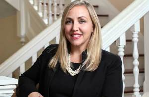 Pensacola Bankruptcy Lawyer, Carrie Cromey, Esq.