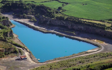 Quarry016