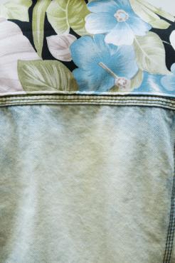 chupa-flores-detalle