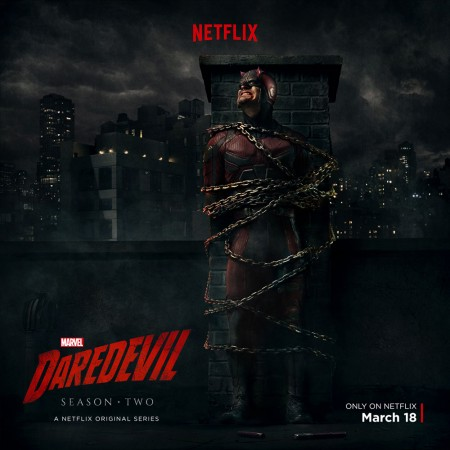 DDS2-Character-DAREDEVIL-US-Pre-73488