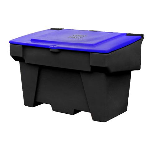 grit-bin-black-blue