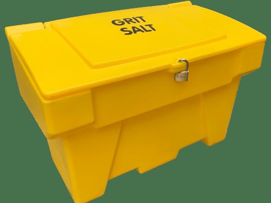 pathfinder-grit-bin-lock