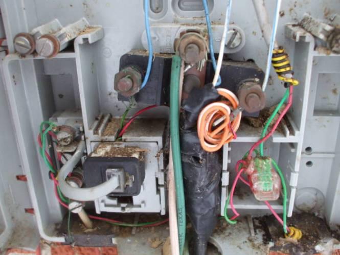 centurylink nid wiring diagram centurylink image centurylink dsl wiring diagram wiring diagram on centurylink nid wiring diagram