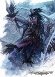 esteren_snow_witch_560