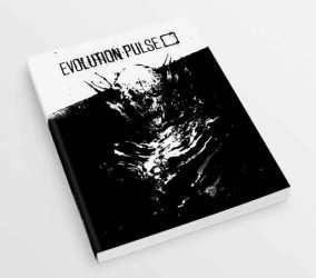 Evolution Pulse 3