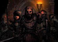 è luce fu: rubare a Torchbearer per dare al povero master 2