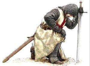 1300 : Feudalesimo e GdR