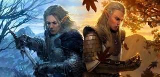 I miei elfi sono differenti 3