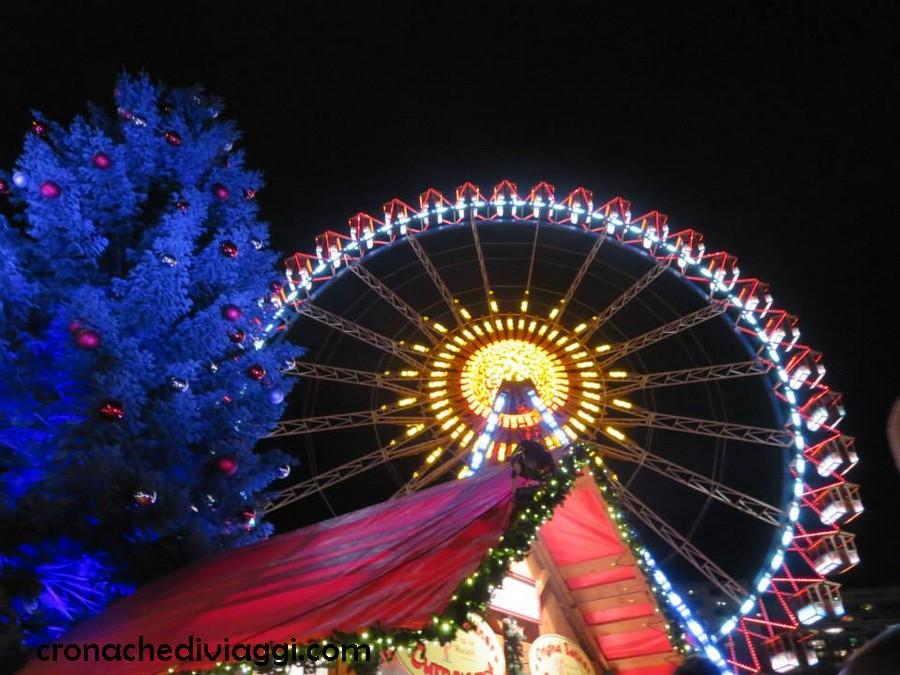 weihnachtsmarkt alex