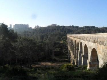 Acquedotto Tarragona
