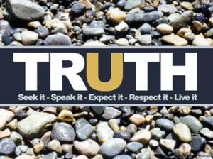 truthw