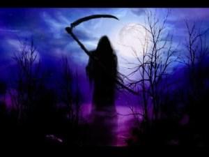 Grim-reaper-shadow[1]