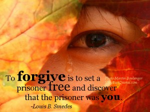 Forgiveness-Quotes-To-forgive-is-to-set-a-prisoner-free-and-discover-that-the-prisoner-was-you[1]