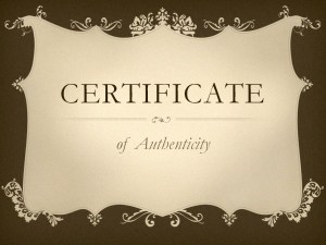 certificate_of_authenticity[1]