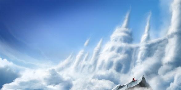 castles-in-the-sky7-15001
