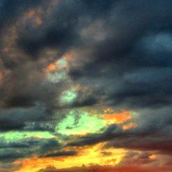 stormy_sky_stock_4_by_nsedative[1]