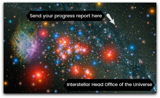earth-space-galaxy-death-universe-807361[1]