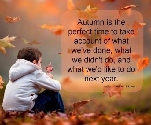 Autumn-Education-Activities-for-Kids-1024x615[1]