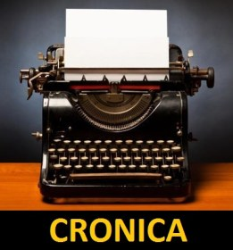CRONICA sigla 2