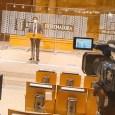 MÉRIDA, 26 La comunidad autónoma de Extremadura no tiene previsto «en este momento» el cierre perimetral de toda la región, como ha anunciado este lunes el vicepresidente segundo y consejero […]