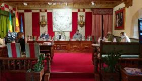 CAMARGO, 26 El Pleno del Ayuntamiento de Camargo ha aprobado este jueves por unanimidad la propuesta del equipo de Gobierno (PSOE-PRC) para incluir en las ordenanzas municipales las bonificaciones del […]