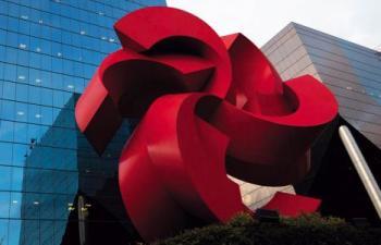 Grupo Elektra, el mayor proveedor de préstamos no bancarios de corto plazo en Estados Unidos, ha anunciado este jueves la venta de la totalidad de las acciones de Banco Azteca […]
