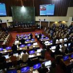 La Cámara de Diputados de Chile aprueba y envía al Senado el proyecto de muerte digna tras siete años