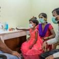 El Tribunal Superior de Bombai dictaminará en unos días si emite «licencias obligatorias» para la bedaquilina y la delamanida necesaria para luchar contra la tuberculosis. Médicos Sin Fronteras, que apoya […]