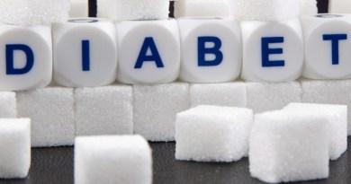 14 noiembrie: Ziua mondială de luptă împotriva diabetului zaharat