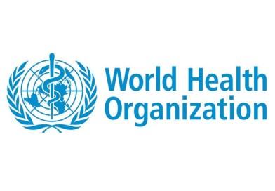 Cazurile de poliomielită din Filipine, un avertisment pentru ţările unde rata de imunizare este scăzută