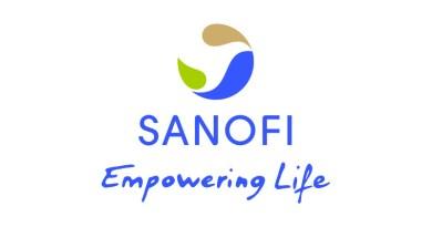 Sanofi deschide prima sa unitate digitală de producție continuă biotehnologică de ultimă generație